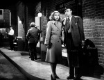 Lizabeth Scott, Van Heflin in The Strange Love of Martha Ivers