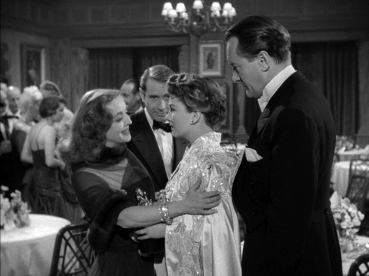 bette-davis-gary-merrill-anne-baxter-george-sanders-in-all-about-eve