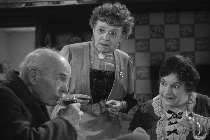 Jean Adair, Josephine Hull Arsenic and Old Lace.png