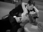 Joel McCrea, Claudette Colbert The Palm Beach Story