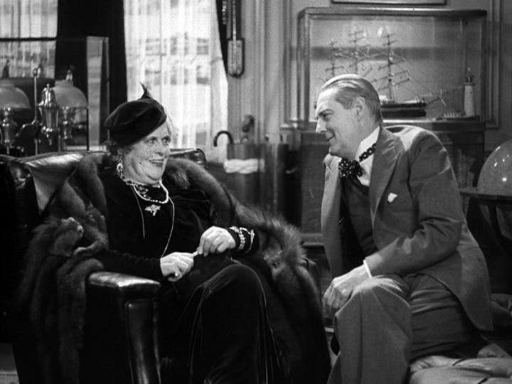 Marie Dressler, Lionel Barrymore.png