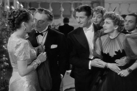 Mary Astor, John Barrymore, Claudette Colbert, Don Ameche.png