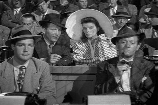 Spencer Tracy, Katharine Hepburn.png