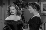 bette-davis-anne-baxter-all-about-eve