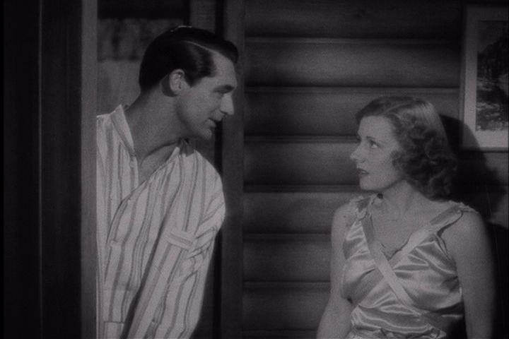 cary-grant-irene-dunne-the-awful-truth-1937