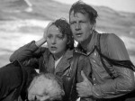 laraine-day-joel-mccrea-in-foreign-correspondent