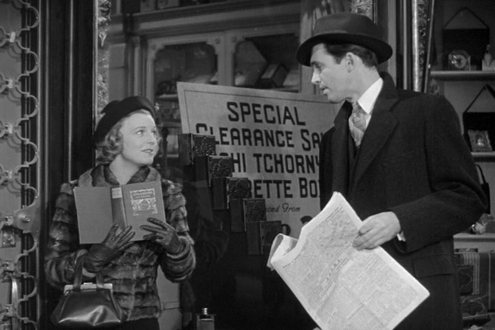 the-shop-around-the-corner-margaret-sullavan-james-stewart