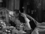 greta-garbo-john-barrymore-starring-in-grand-hotel