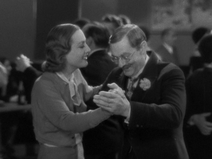 joan-crawford-lionel-barrymore-in-grand-hotel