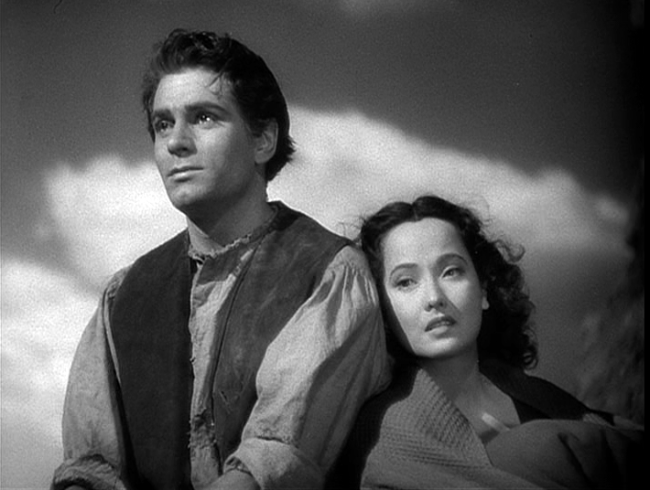 laurence-olivier-merle-oberon-in-wuthering-heights