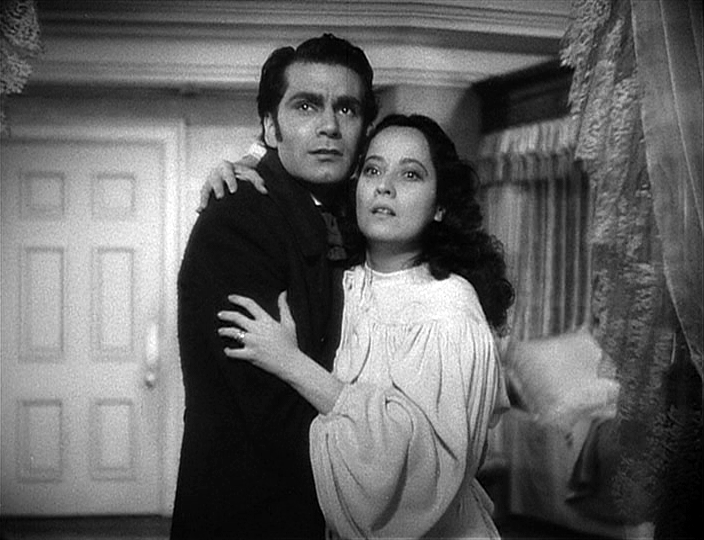 laurence-olivier-merle-oberon-starring-in-wuthering-heights