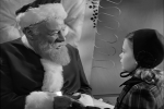 edmund-gwenn-natalie-wood in miracle on 34th street