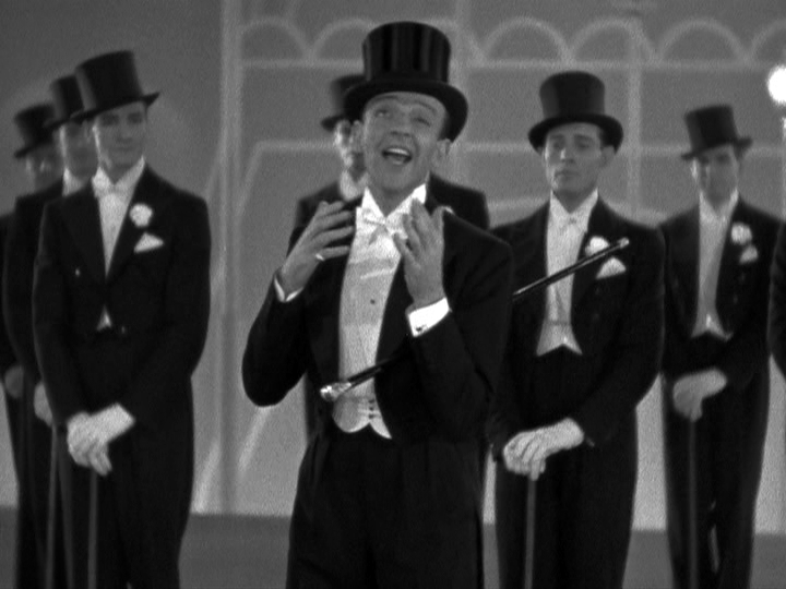 fred-astaire-in-top-hat