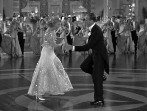 ginger-rogers-fred-astaire-in-top-hat