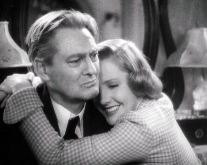 lionel-barrymore-jean-arthur-in-you-cant-take-it-with-you