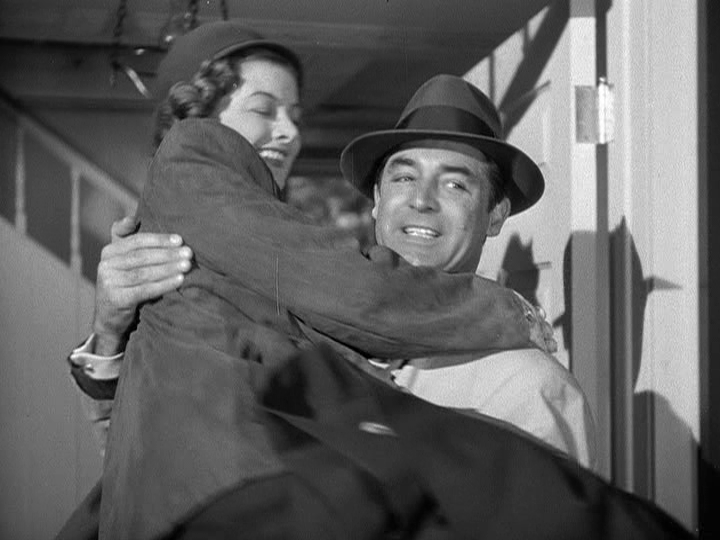 myrna-loy-cary-grant-in-mr-blandings-builds-his-dream-house