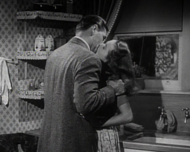 robert-mitchum-janet-leigh-together-in-holiday-affair