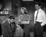 robert-mitchum-janet-leigh-wendell-corey-in-holiday-affair