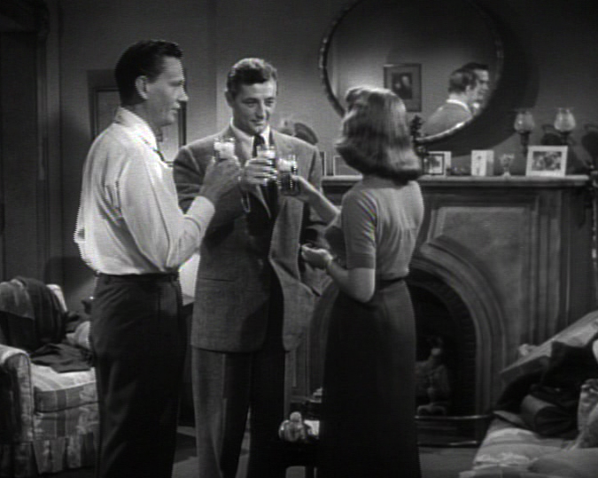 wendell-corey-robert-mitchum-janet-leigh-in-holiday-affair