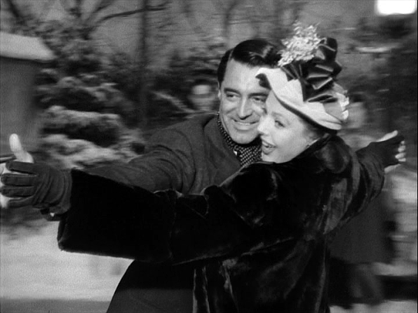 cary-grant-loretta-young-in-the-bishops-wife