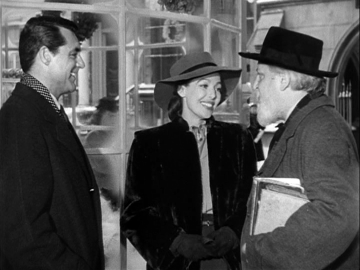 cary-grant-loretta-young-monty-woolley-in-the-bishops-wife