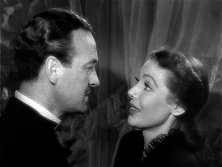 david-niven-loretta-young-in-the-bishops-wife