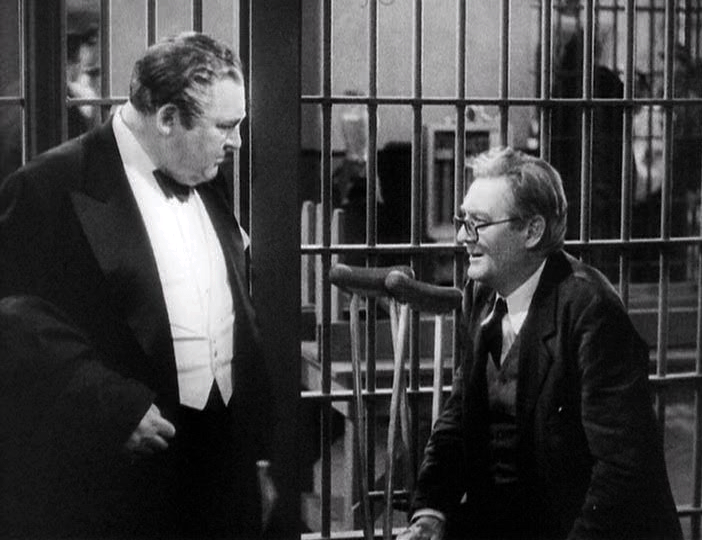 edward-arnold-lionel-barrymore-in-you-cant-take-it-with-you