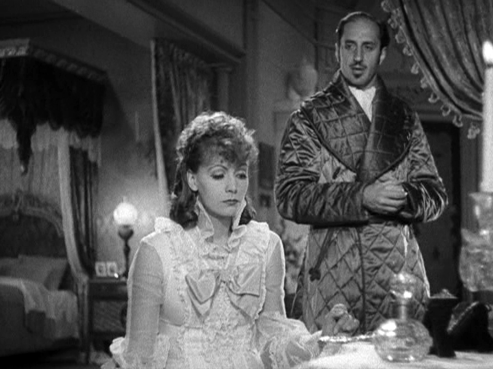 greta-garbo-basil-rathbone-in-anna-karenina