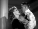 Greta Garbo, Fredric March star in Anna Karenina