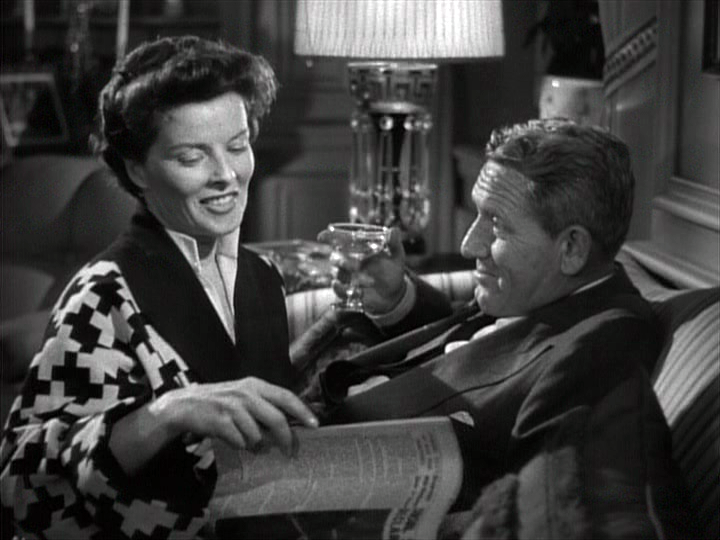 katharine-hepburn-spencer-tracy-in-adams-rib