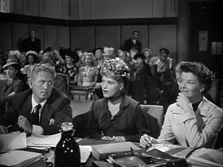 spencer-tracy-judy-holliday-katharine-hepburn-in-adams-rib