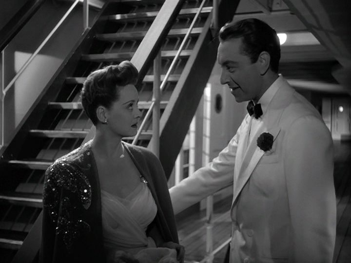 bette-davis-paul-heinreid-starring-in-now-voyager