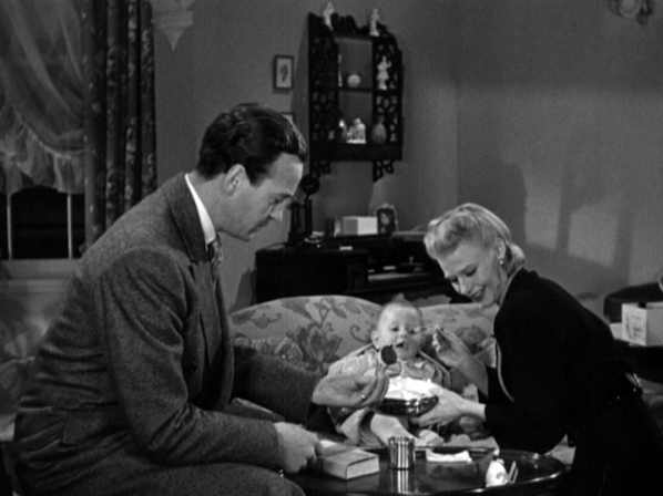 david-niven-ginger-rogers-starring-in-bachelor-mother
