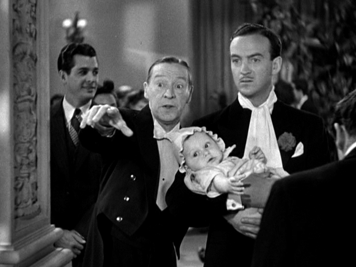 david-niven-starring-in-bachelor-mother