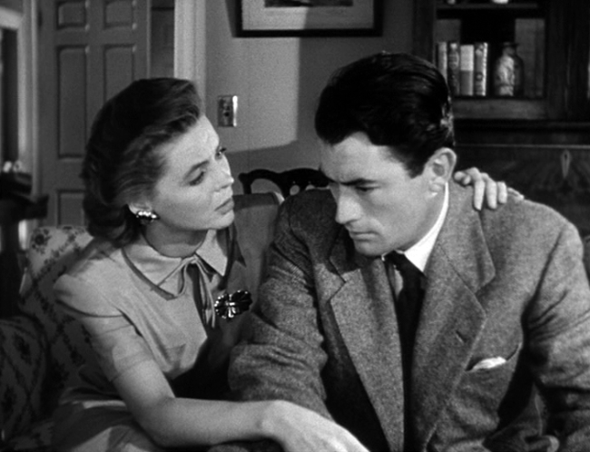 dorothy-mcguire-gregory-peck-in-gentlemans-agreement