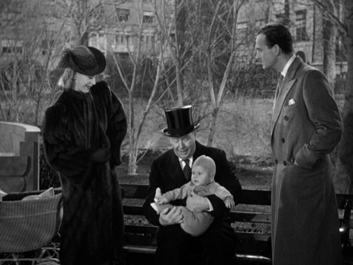 ginger-rogers-charles-coburn-david-niven-starring-in-bachelor-mother