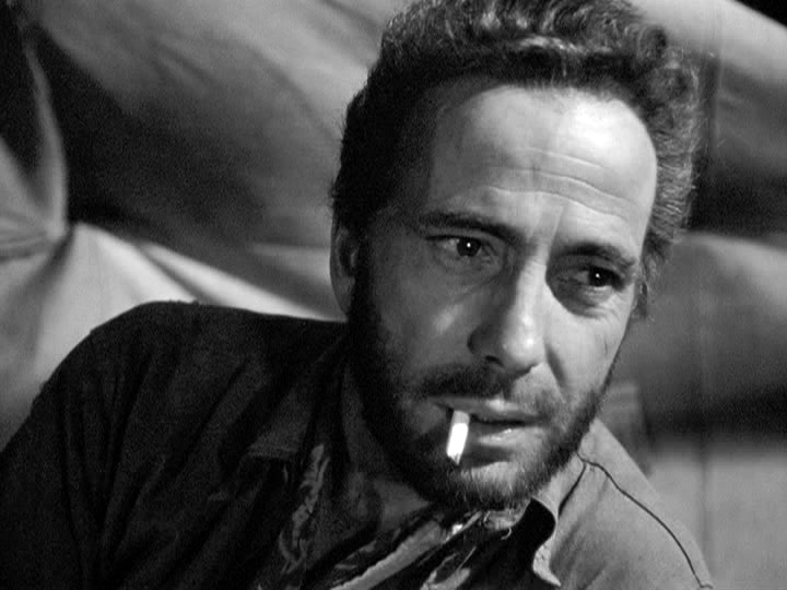 humphrey-bogart-in-treasure-of-the-sierra-madre
