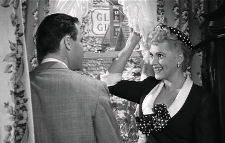 jack-lemmon-and-judy-holliday-in-it-should-happen-to-you