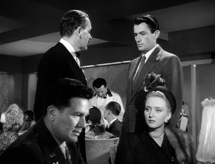 john-garfield-gregory-peck-celeste-holm-in-gentlemans-agreement