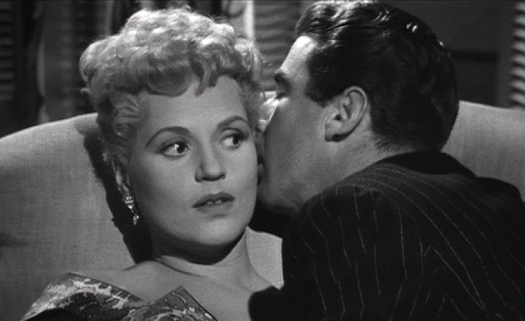 judy-holliday-peter-lawford-in-it-should-happen-to-you