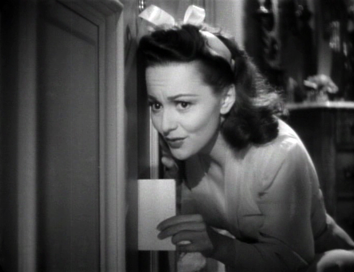 olivia-de-havilland-stars-in-princess-orourke