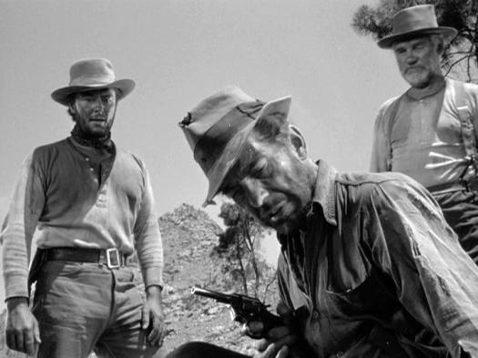 tim-holt-humphrey-bogart-walter-huston-starring-in-the-treasure-of-the-sierra-madre