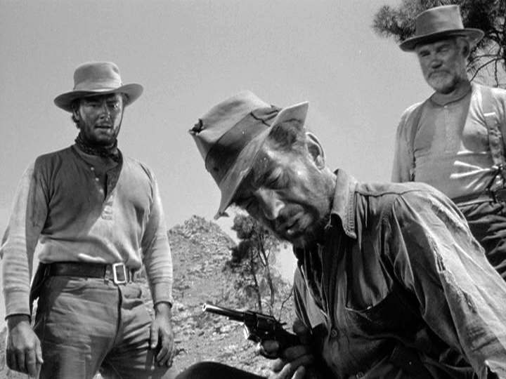 tim-holt-humphrey-bogart-walter-huston-starring-in-the-treasure-of-the-sierra-madre