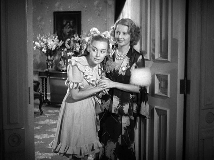 anne-shirley-barbara-stanwyck-in-stella-dallas