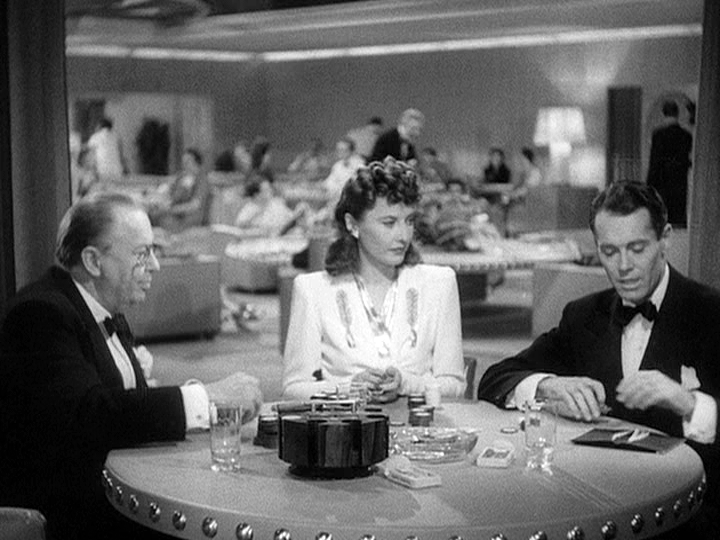 charles-coburn-barbara-stanwyck-henry-fonda-in-the-lady-eve