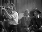 errol-flynn-in-captain-blood