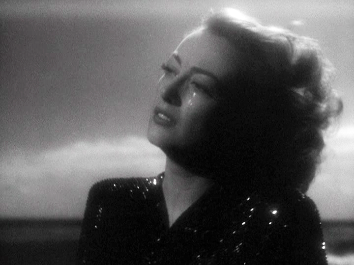joan-crawford-in-humoresque