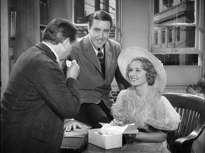 john-boles-barbara-stanwyck-in-stella-dallas