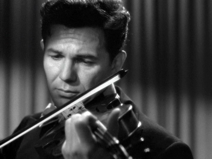 John Garfield in Humoresque.png