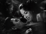 john-garfield-joan-crawford-in-humoresque